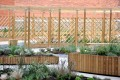 38psw33 - Swithland roof garden planters